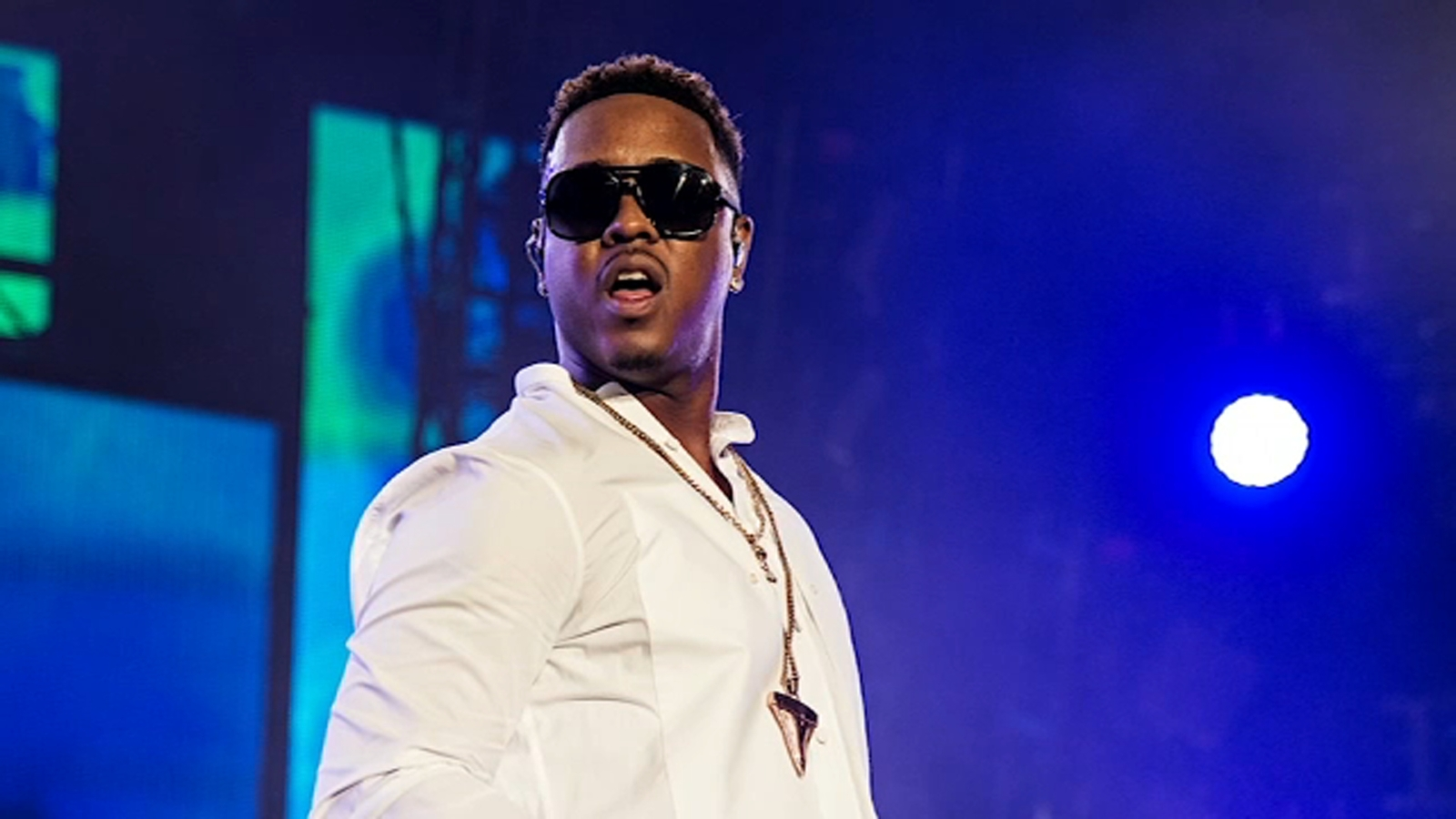 jeremih's-mom-opens-up-about-her-son's-illness