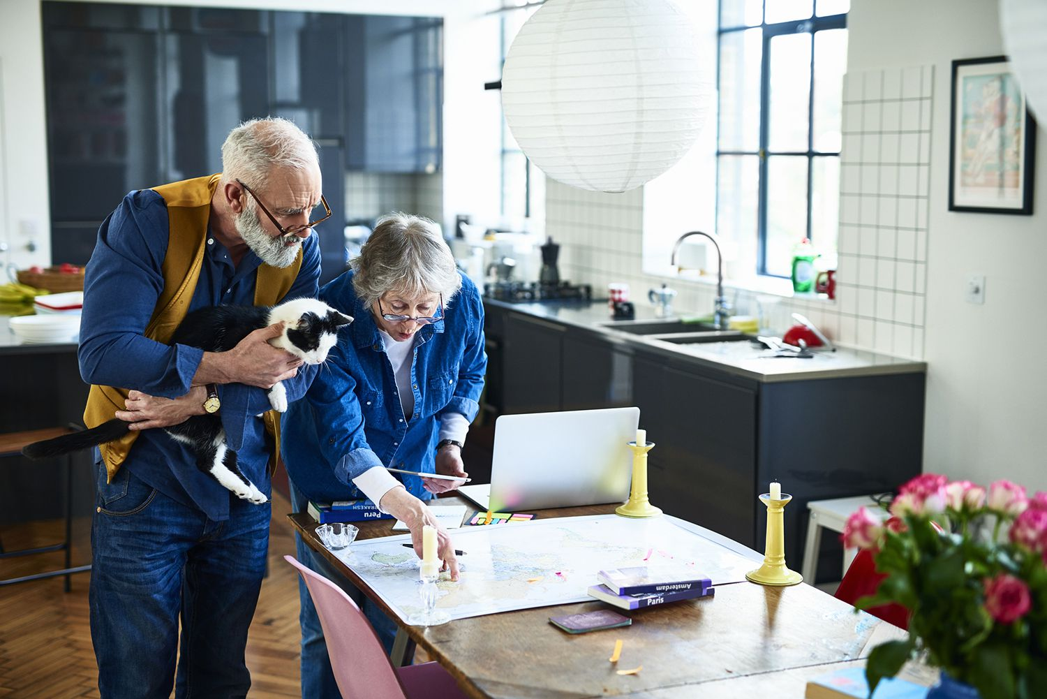 retirement-planning-tips-if-you're-in-your-mid-60s-and-beyond