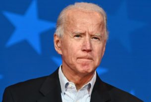 pennsylvania-certifies-election-results-for-biden