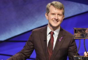 'jeopardy!'-names-ken-jennings-as-its-first-interim-host-after-death-of-alex-trebek