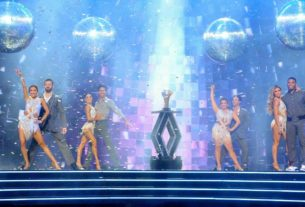 'dancing-with-the-stars'-crowns-a-new-champ