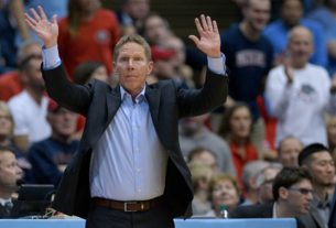 college-hoops-primer:-top-freshmen-to-watch,-final-four-favorites-and-sleepers