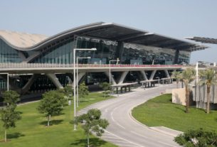 qatar-identifies-mother-of-newborn-girl-abandoned-at-international-airport