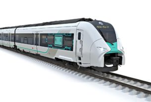 hydrogen-powered-trains-could-replace-diesel-engines-in-germany
