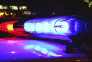 cops:-daughter-choked-for-not-doing-homework