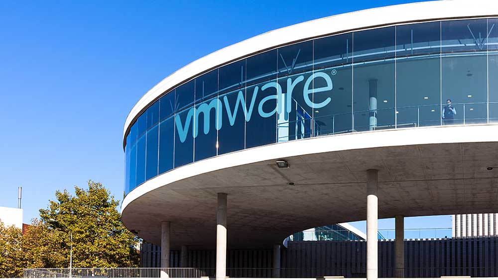 vmware-stock-wavers-as-earnings-top-estimates-amid-shift-to-cloud