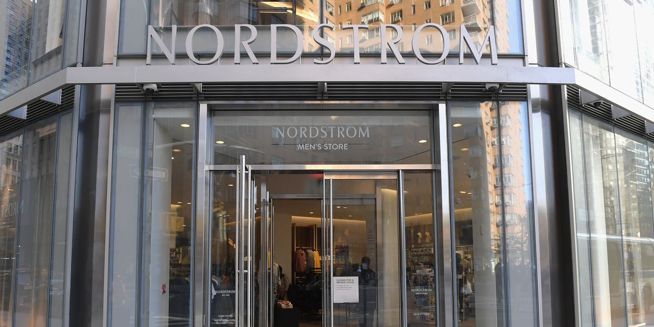 nordstrom-stock-pops-after-unexpected-profit