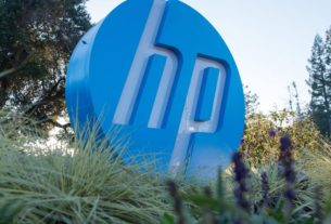 hp-shares-jump-9%-on-record-pc-sales