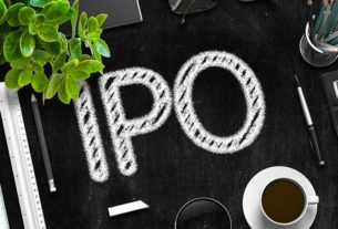 ozon-ipo-is-first-us.-listing-of-a-russian-based-firm-in-18-months
