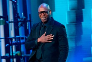 dave-chappelle-says-netflix-removed-'chappelle's-show'-from-service-at-his-request
