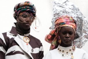 beyonce-approved-stylist-daniel-obasi-on-the-power-of-imagination