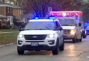 off-duty-chicago-cop-found-dead-in-his-south-side-home