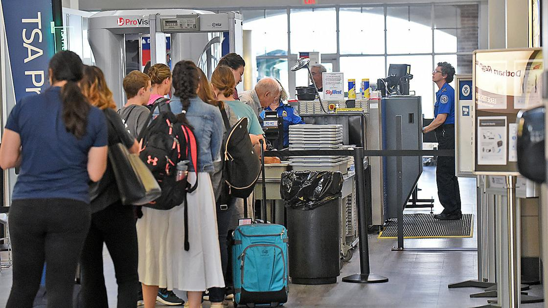 dothan-airport-prepares-for-holiday-travel