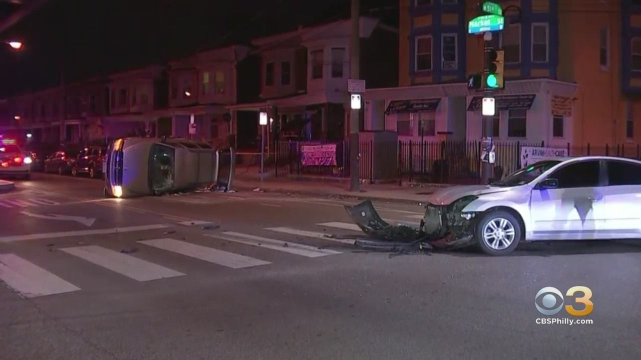 woman-shot-while-driving-crashes-into-suv
