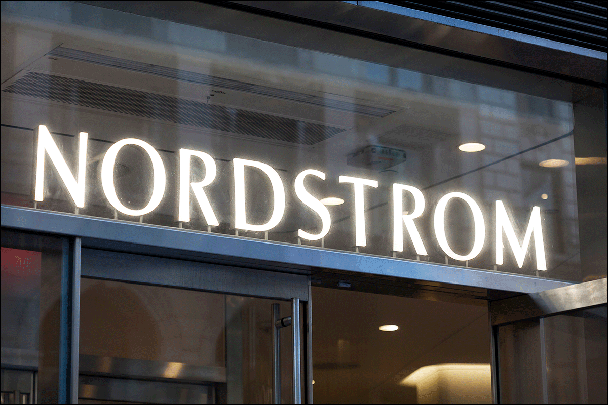 slack,-nordstrom:-5-top-stock-gainers-for-wednesday