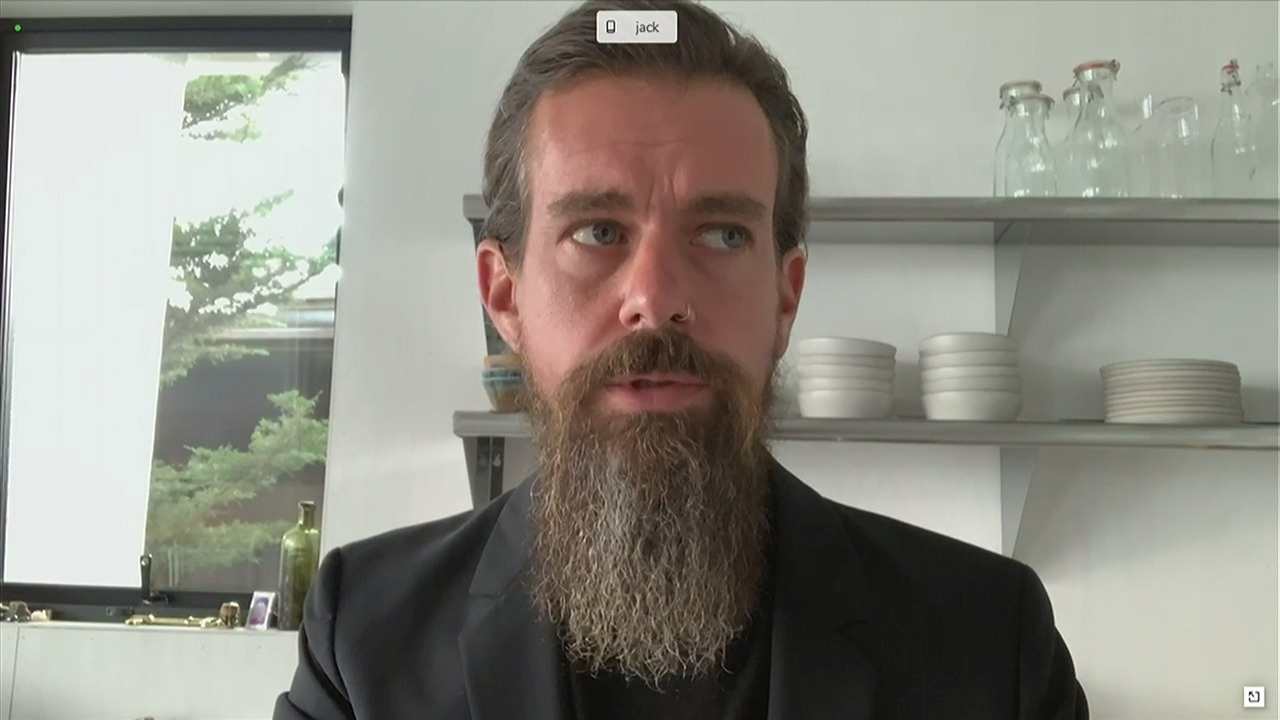 square-bear-has-changed-his-tune-on-the-stock-thanks-to-cash-app-and-bitcoin