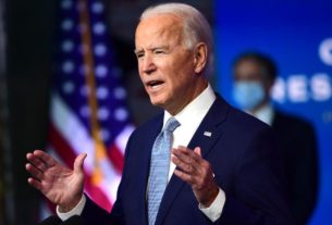 biden-to-face-test-over-access-to-sensitive-information-as-he-inherits-trump's-secret-server