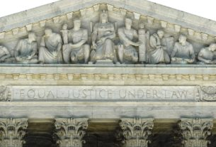 read:-supreme-court-dissent-on-dispute-from-religious-groups-over-covid-19-restrictions-in-new-york