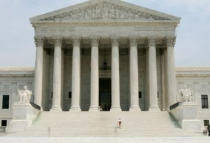 read:-supreme-court-ruling-on-dispute-from-religious-groups-over-covid-19-restrictions-in-new-york