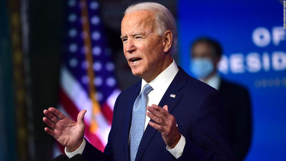 biden's-national-security-team-still-has-significant-gaps