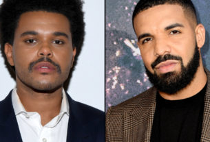 drake-sides-with-the-weeknd,-says-grammys-'may-no-longer-matter'
