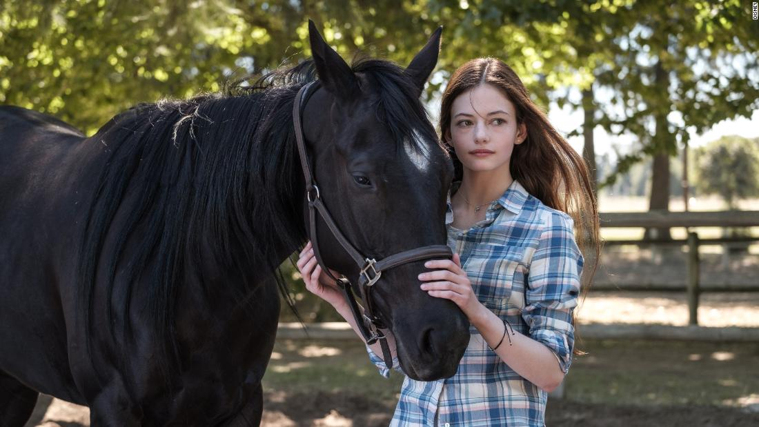 'black-beauty'-reimagines-the-classic-horse-story