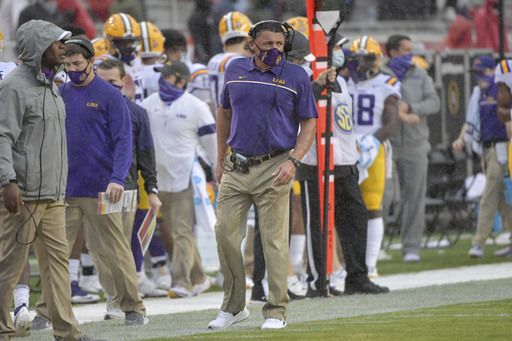lsu's-struggles-just-latest-hurdle-for-resilient-ed-orgeron