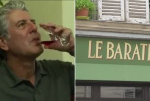 how-bistro-loved-by-bourdain-is-coping-with-second-lockdown-in-france