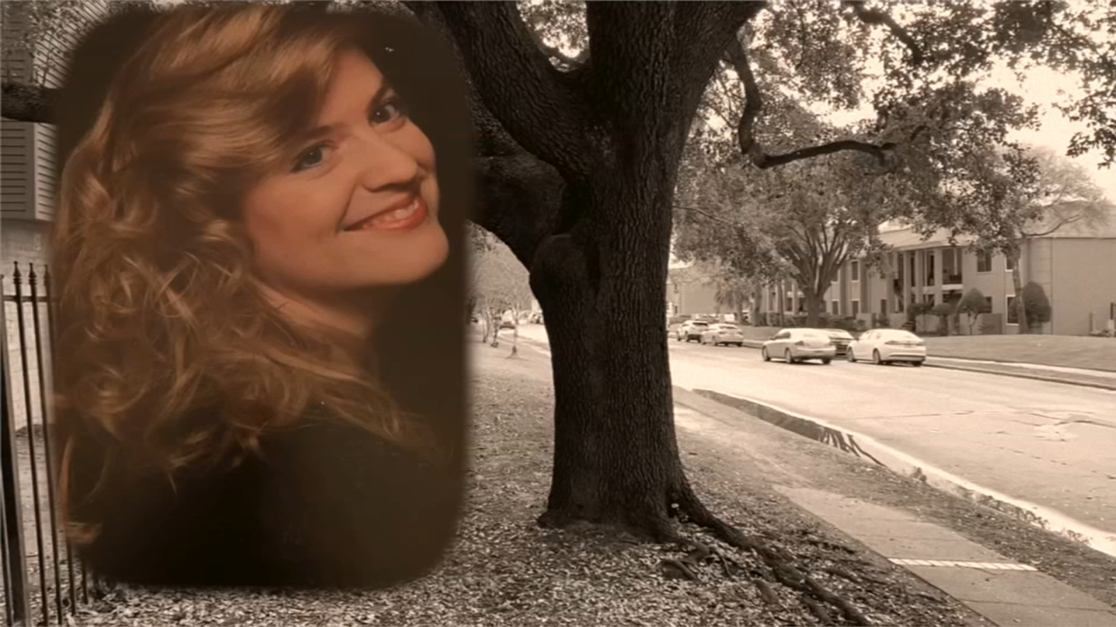 family-prays-dna-will-solve-1996-cold-case