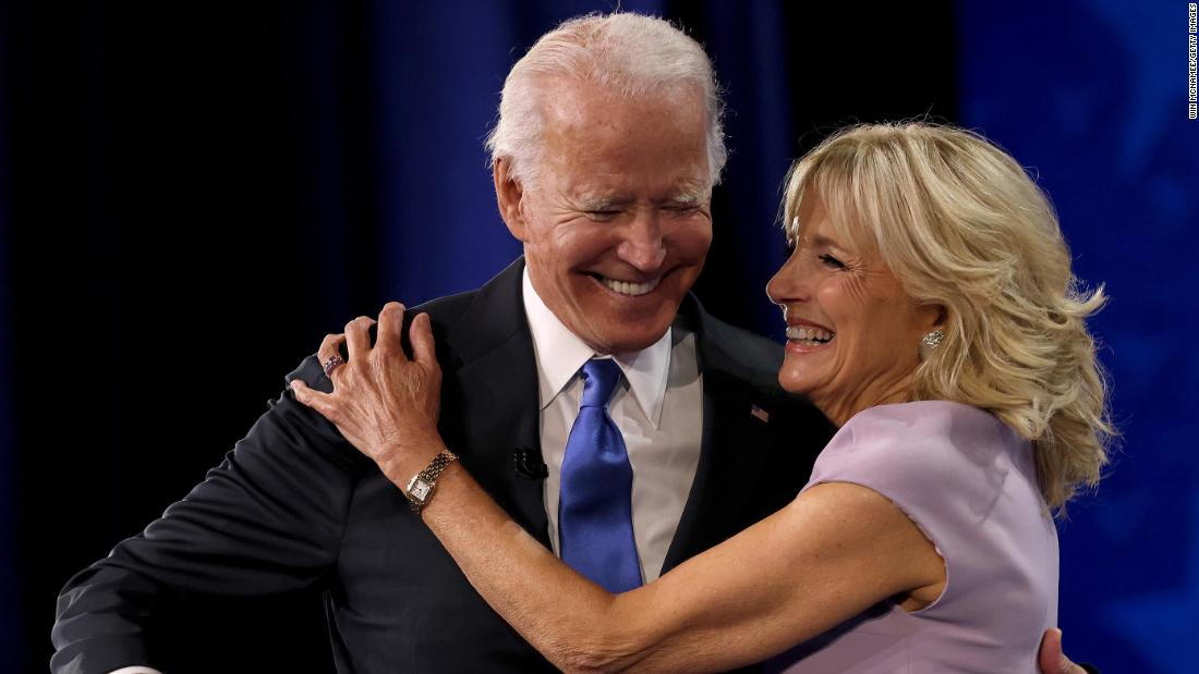 joe-and-jill-biden:-our-most-important-thanksgiving-tradition