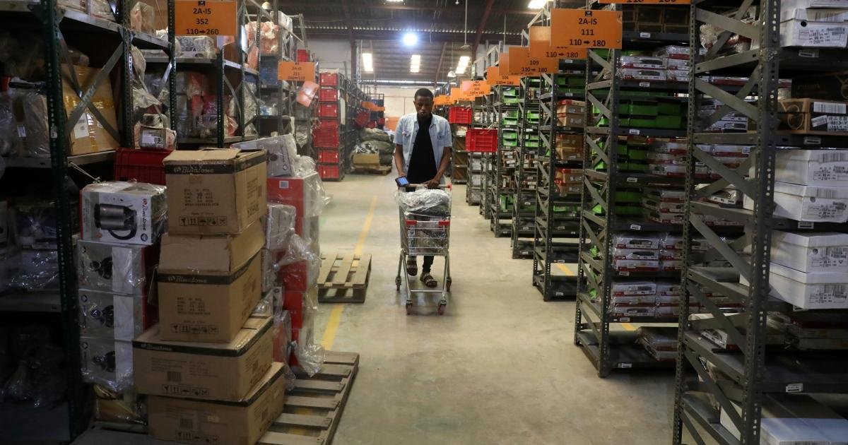 """the-""""amazon-of-africa""""-is-trying-to-enable-third-party-e-commerce-rather-than-sell-more-stuff"""