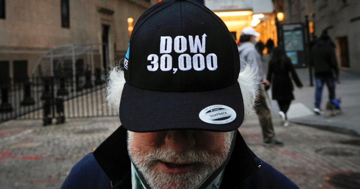 yield-curve-pioneer-campbell-harvey-fears-investors-have-forgotten-the-dot-com-bubble