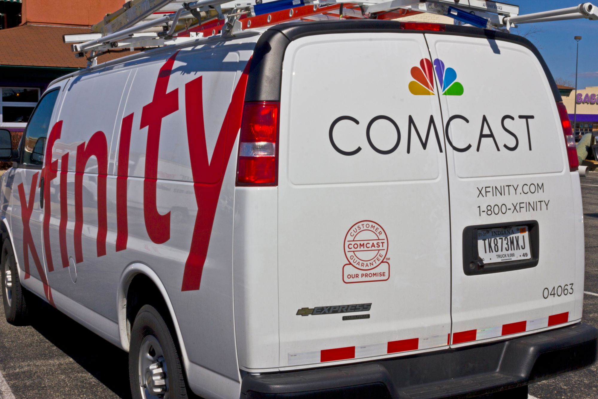 comcast-is-hiking-tv-and-internet-prices-in-2021