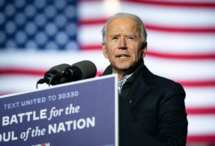 democrats-deride-'dark'-money,-but-a-new-analysis-shows-it-helped-boost-joe-biden