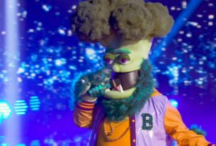 'the-masked-singer'-reveals-the-legend-behind-broccoli