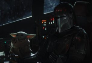 'the-mandalorian'-brings-a-major-fan-favorite-into-the-'star-wars'-live-action-universe