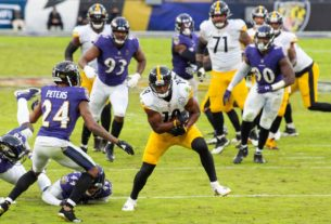 what-happens-if-the-ravens-are-forced-to-forfeit?