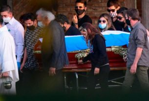 diego-maradona-laid-to-rest-in-buenos-aires