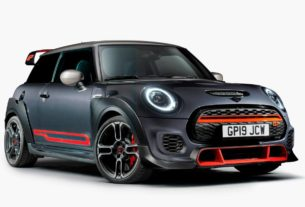 this-mini-cooper-is-built-to-race.-no,-really