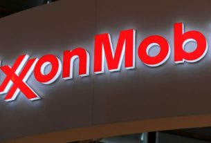 three-paths-exxon-could-take-with-its-dividend