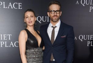 ryan-reynolds-and-blake-lively-donate-$500,000-to-support-homeless-youth-in-canada