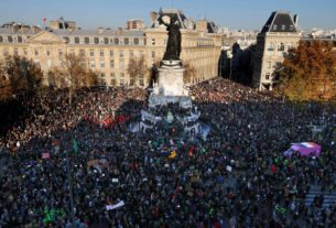 protests-take-place-across-france-against-proposed-security-law