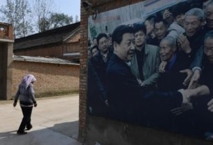 china-has-reached-a-major-milestone-in-ending-absolute-poverty.-but-the-communist-party-isn't-celebrating-yet