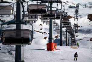 europe's-ski-resorts-are-facing-the-'season-from-hell'