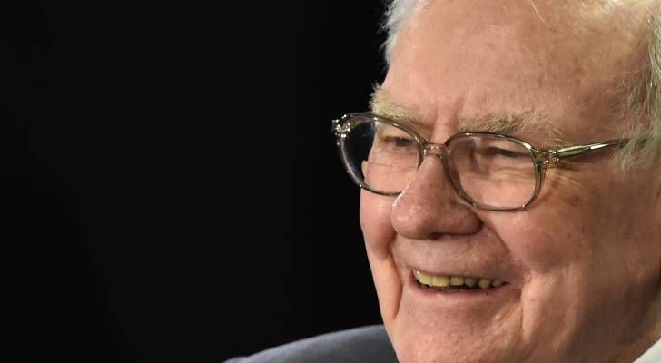 why-warren-buffett-thinks-you-should-refinance-your-mortgage