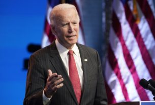 biden's-plans-will-help-those-'fearful-of-outliving-their-retirement-savings'