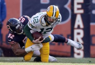 3-reasons-why-the-bears-could-beat-the-packers-in-week-12