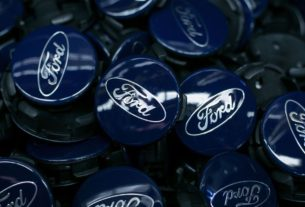 ford-motor-credit-is-a-hidden-value-inside-the-auto-maker