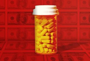 canada-to-trump:-you-can't-take-our-prescription-drugs