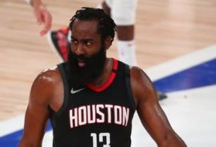 kenny-anderson-explains-why-trade-target-james-harden-isn't-a-good-fit-for-the-nets